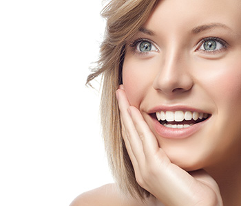Are you looking for affordable cosmetic care? Call your dentist in Richmond!