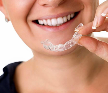 Choosing the right braces for adults in Richmond, VA