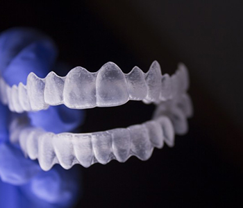 Clear braces from your Charlottesville dentist have revolutionized orthodontic treatment