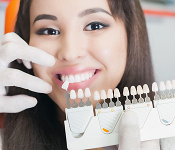 Find a biological dentist in Richmond for optimal wellness
