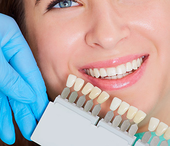 Dentist near Richmond explains the practice of holistic dentistry