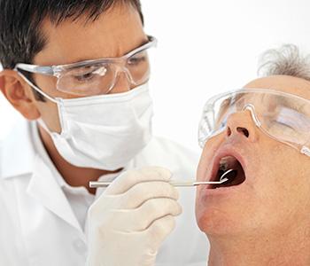 Holistic Dentistry Near Me Richmond VA - Homeopathic