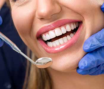 Each holistic dentist has a personalized style of patient care, combining philosophies and methods where he or she has training, experience, and good results.