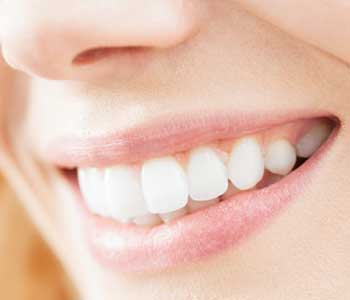 Holistic dentist in Richmond, VA explains benefits of ALF appliance therapy