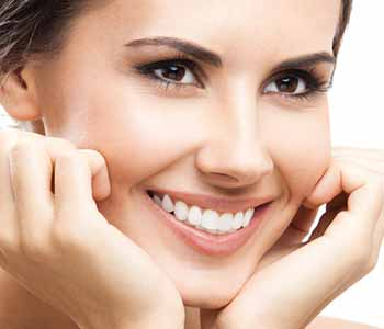 Holistic dentistry has been called alternative or biological dentistry