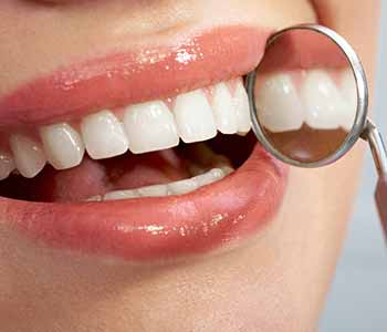 Discover the benefits of mercury safe dentistry with holistic dental services in Richmond, VA