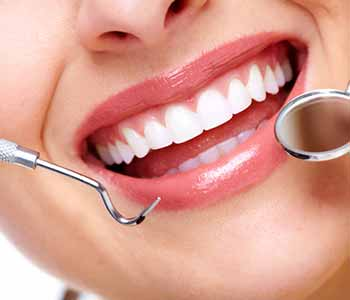 Dental whitening in Richmond, VA fits beautifully into a holistic strategy