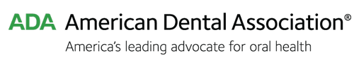 Dentist Richmond - MTA Logo