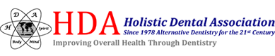 Holistic Dentistry Association