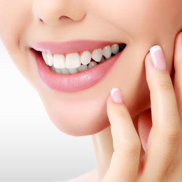 Homeopathic Dental Treatments