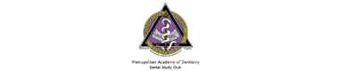 Metropolitan Academay of Dentistry Dental Studay Culb