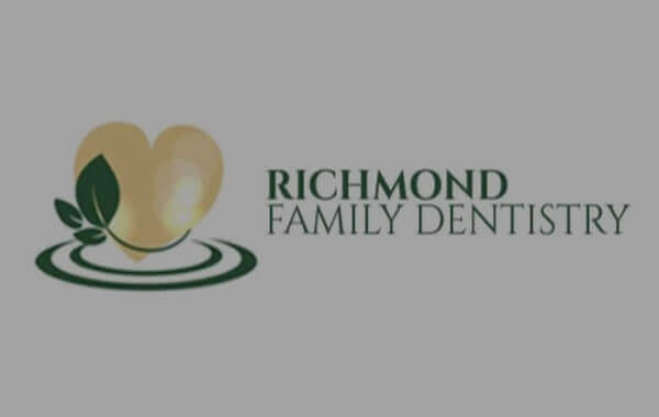 Richmond Family Dentistry Intro