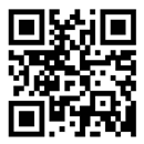 Dental Clinic in Richmond - QR Code