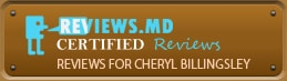 Dentist Richmond - Reviews MD