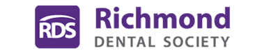 Richmand Dental Society
