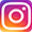 Dentist Richmond - Instagram Richmond Family Dentistry