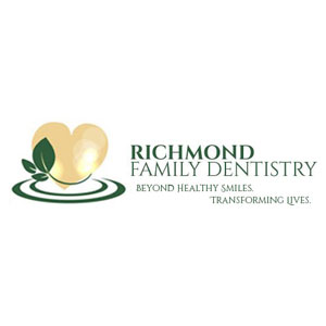 Dentist Richmond VA - Holistic Dentistry | Richmond Family