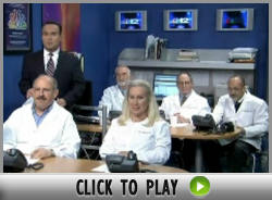 Dentist Richmond - NBC 12 Video 2